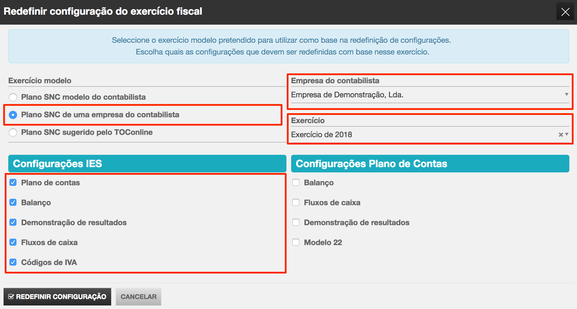 Toconline   contabilidade   configurac a o1