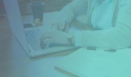 SVAT e Taxonomias: enquadramento e aplicação no TOConline