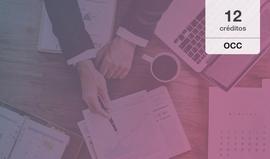 Tributações Autónomas / SVAT e Taxonomias: enquadramento e aplicação no TOConline