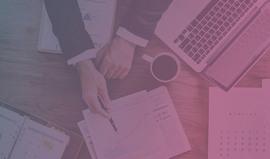 Contabilidade TOConline: Contabilização e Sugestões Automáticas de Lançamento