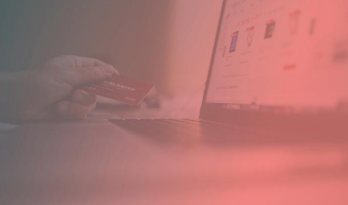Automatização do Registo das Compras no TOConline a partir do e-Fatura