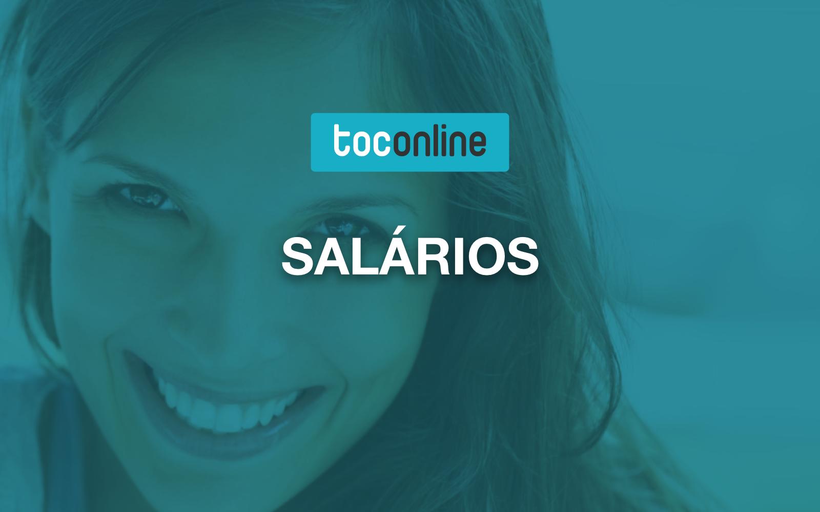Salarios 2x