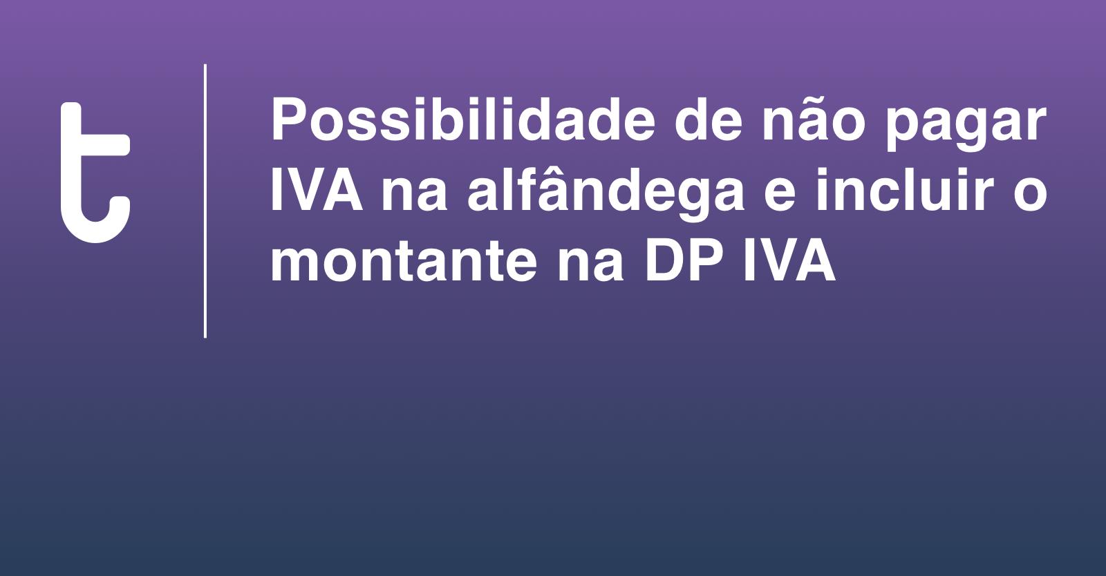 Dp iva 4